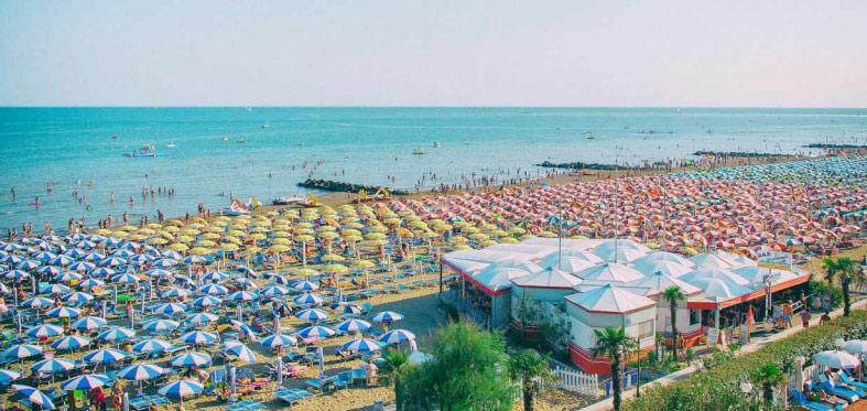 spiaggiaguanambi